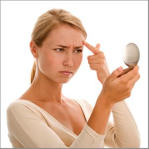 acne-treatments