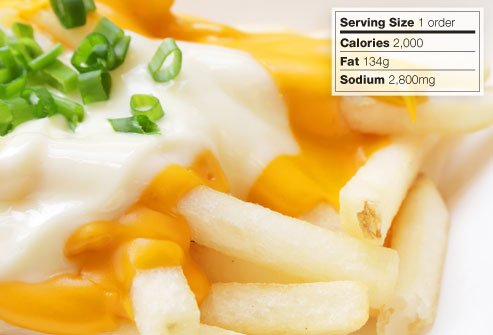 getty_rf_photo_of_cheese_fries