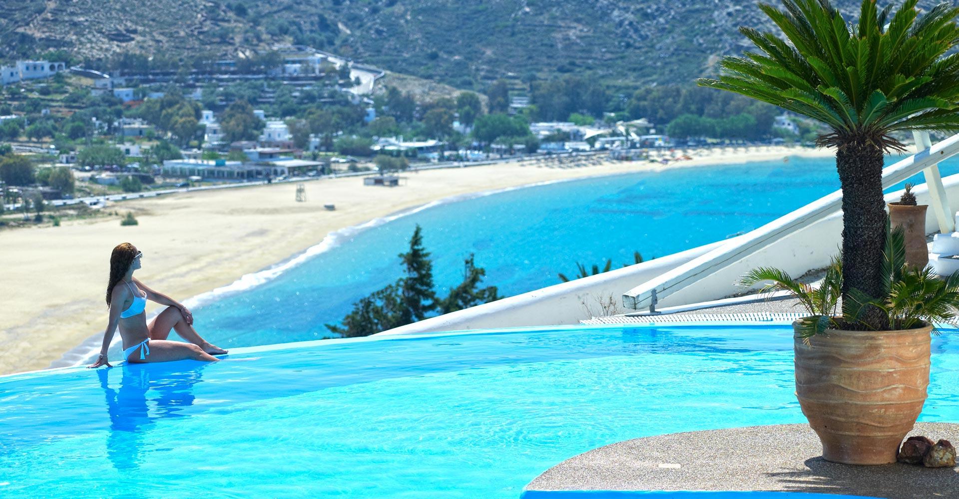 ios_beach