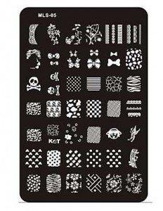 nail-artists-232x300