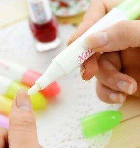 nails-art-285x300