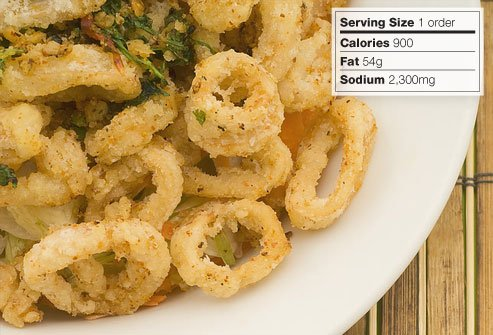 photolibrary_rf_photo_of_fried_calamari