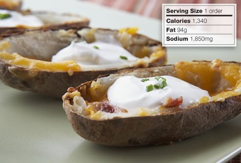 photolibrary_rf_photo_of_stuffed_potato_skins