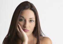 πράγματα για να γράψετε για τον εαυτό σας για μια ιστοσελίδα dating
