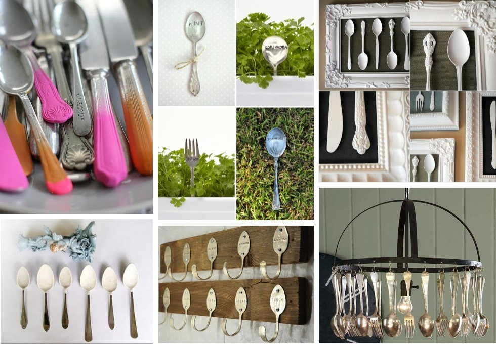 recycled-cutlery