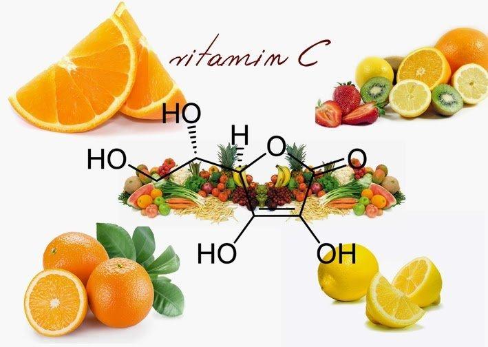 posi-vitamini-c-prepei-na-pairnoume