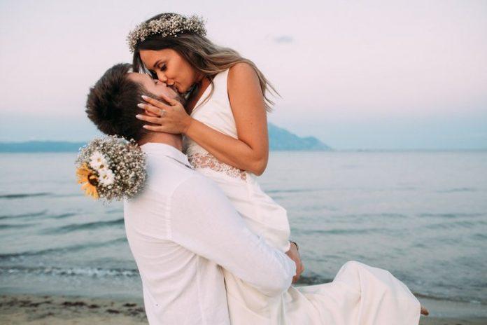Πότε είναι η κατάλληλη ηλικία για γάμο; Έρευνα αποκαλύπτει!